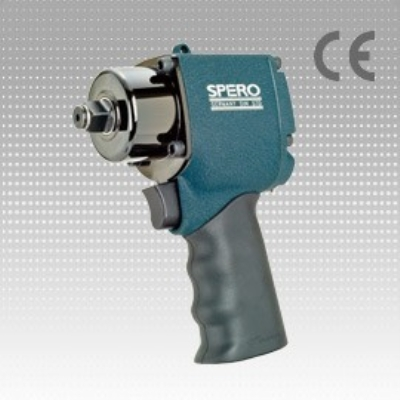 Dr. Mini Impact Wrench 15-403