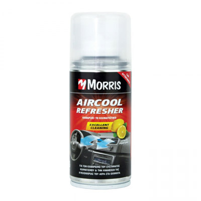 AIRCOOL REFRESHER 150ml -3122-