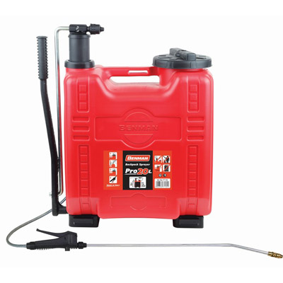 BACKPACK SPRAYER-3359