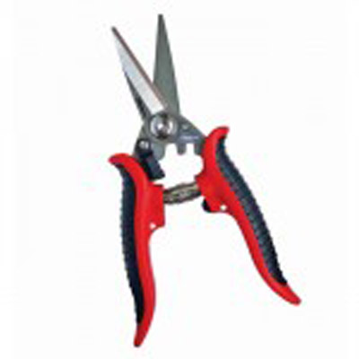 HIGH-LEVERAGE SELF-SHARPENING SNIP-1711