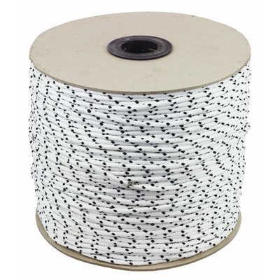 KNITTED ROPE REEL F.F. GROUP-3362