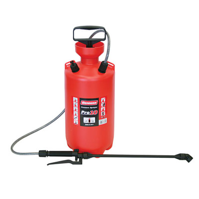 PRESSURE SPRAYER-1726