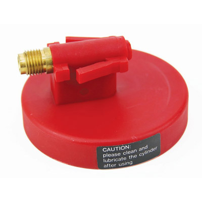 SPARE CYLINDER FOR ELECTRIC SPRAY GUN-3000-1