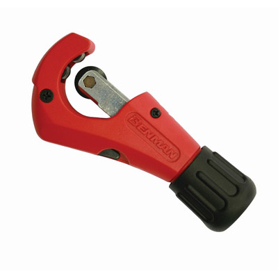 TELESCOPIC TUBE CUTTER-2116