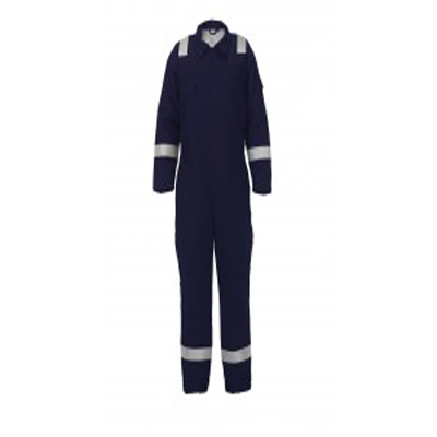blizzard_coverall_nb__1