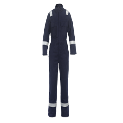 diamond_coverall_nb