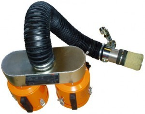 EHC-L20-double-Bellow-with-hose-and-compressed-air-handle-300x236