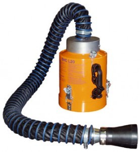 EHC-L20-with-Hose-and-Cone-277x300
