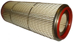 EHC-Replacement-filter-HT20-300x175