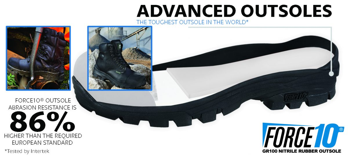 Force10-Outsole-info2-1200x545