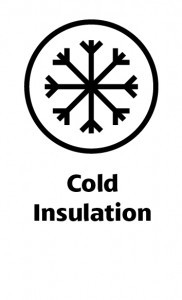 Cold_Insulation